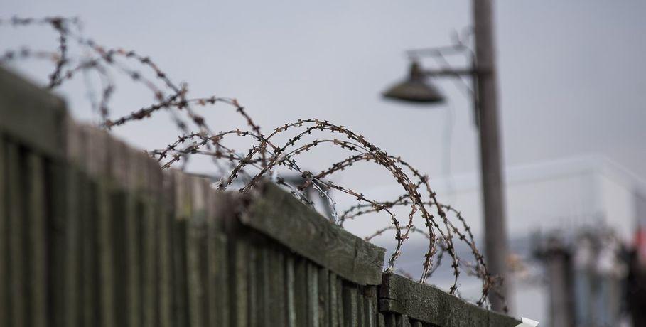 Омич, изнасиловавший подростка, получил 10 лет колонии строгого режима
