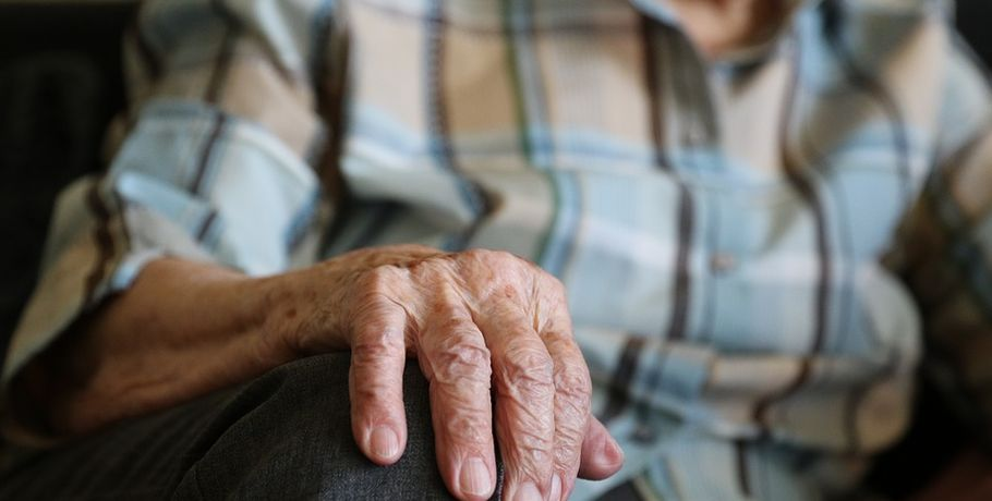 В Омске пенсию начнут разносить досрочно