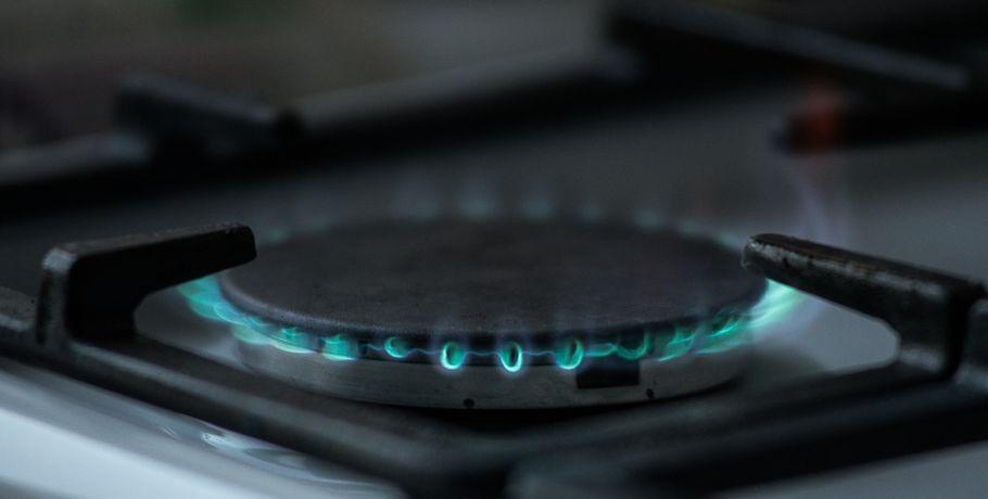 До октября отключат от газа дома всех омичей-должников