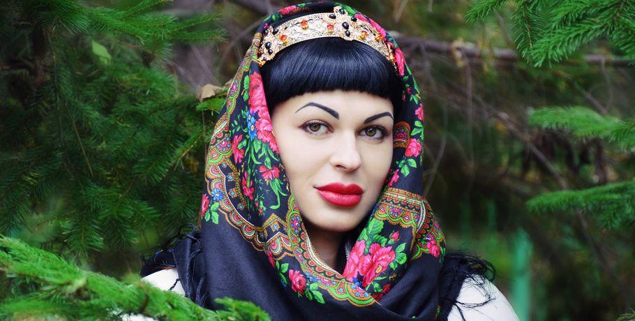 Иностранцев будут заманивать в Омскую область ностальгическими турами