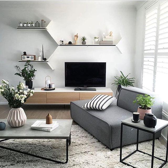 Как выбрать квартиру правильно и быстро