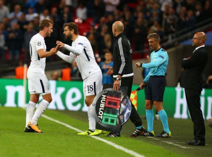 Льоренте объяснил свой отказ «Челси»