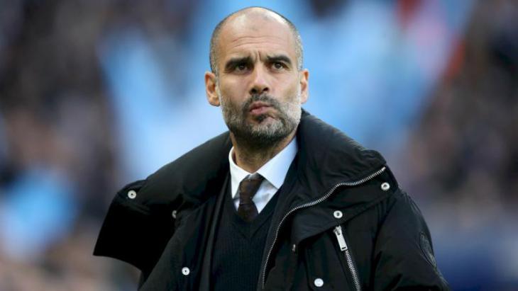 «Манчестер Сити» приблизился к летней цели?