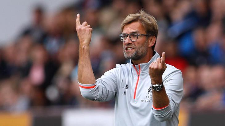 «Ливерпуль» готовит предложение по защитнику «Лацио
